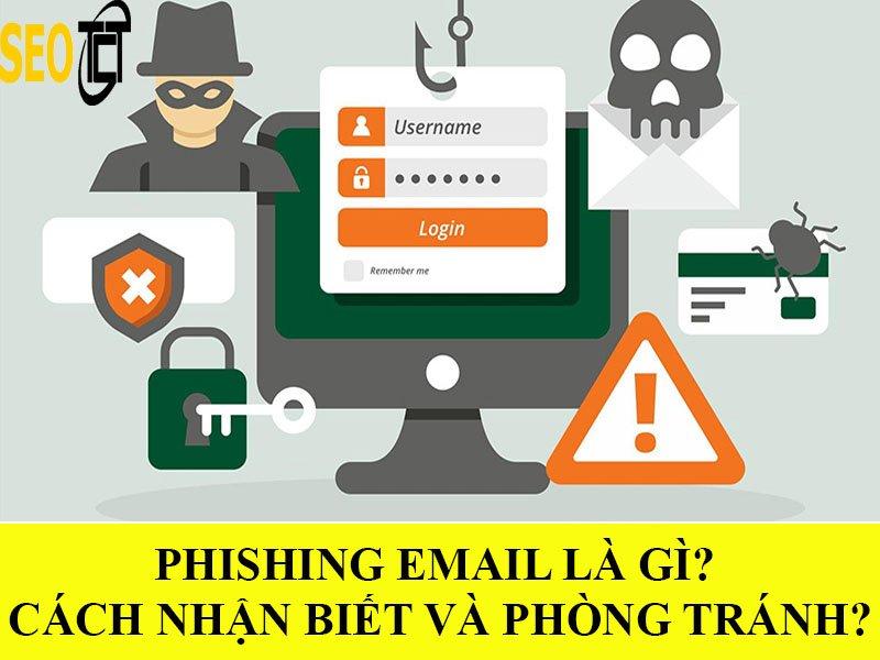 phishing-email-la-gi