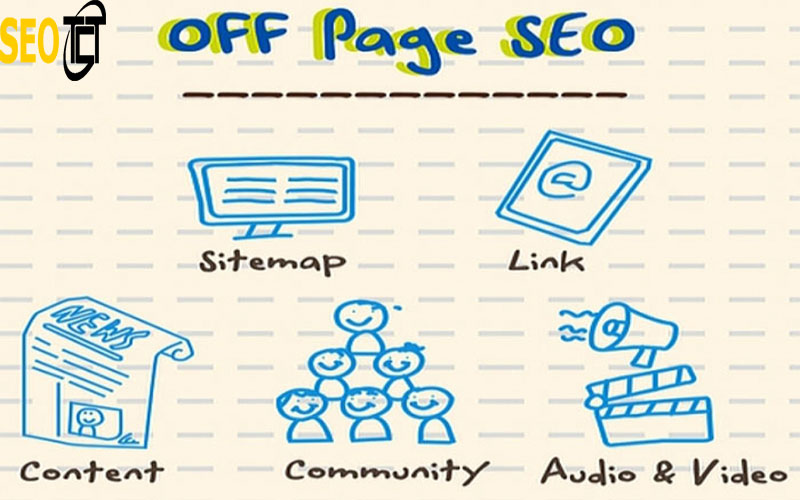 seo-offpage-1