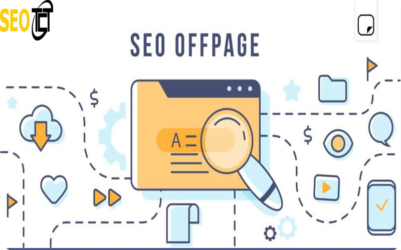 seo-offpage-3
