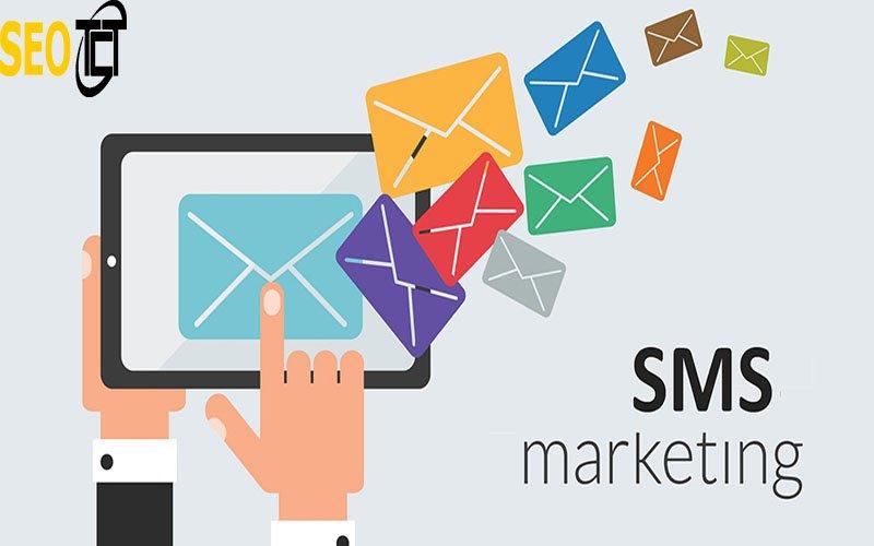 sms-marketing-7