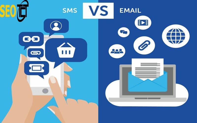 sms-marketing-9