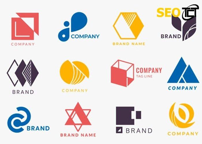 thiet-ke-logo-da-nang (2)