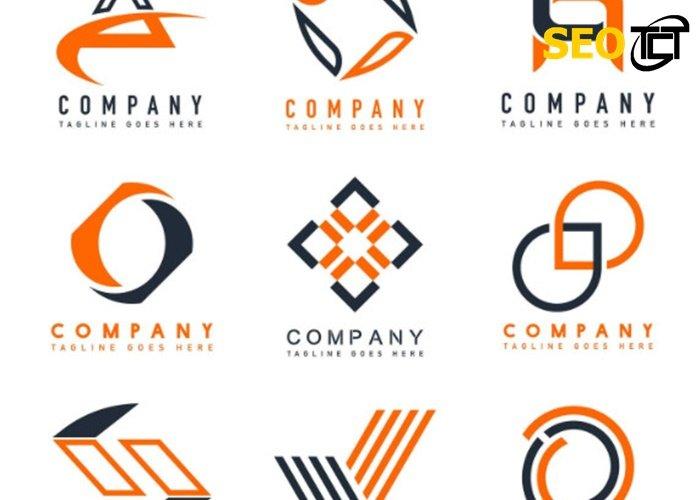 thiet-ke-logo-da-nang (9)