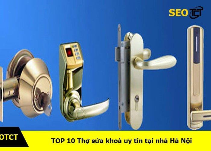 tho-sua-khoa-tai-nha-uy-tin-ha-noi (1)