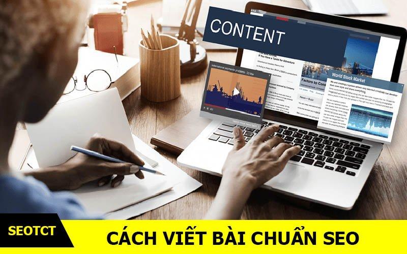 viet-bai-chuan-seo