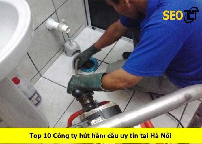 cong-ty-hut-ham-cau-uy-tin-tai-ha-noi (1)